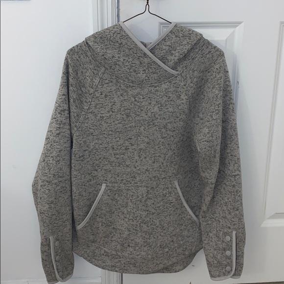 Champion Tops - Champion sweatshirt